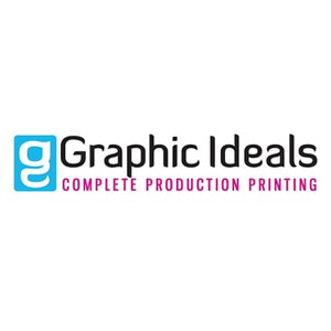 GraphicIdeals Web Ready (1)