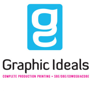 GraphicIdeals Web Ready.jpg