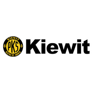 Kiewit Web Ready