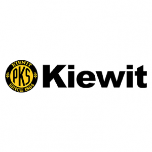 Kiewit Web