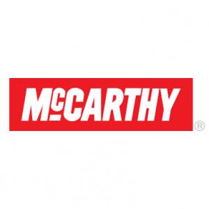 McCarthy Web Ready.jpg