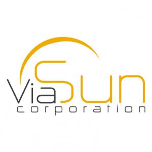 Sun Via Web